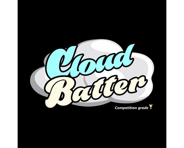 Cloud Batter Remix Juice