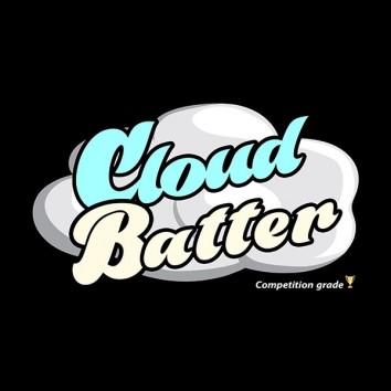 Cloud Batter Remix Juice