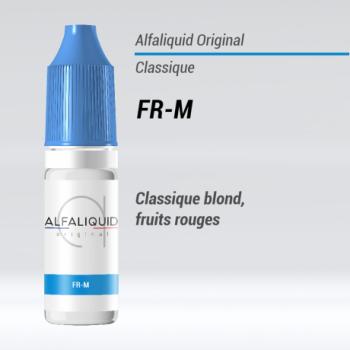 e liquide classique fr-m Alfaliquid