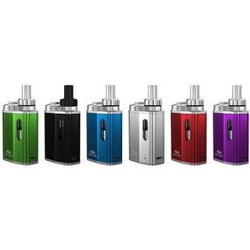 kit iStick Pico Baby collection