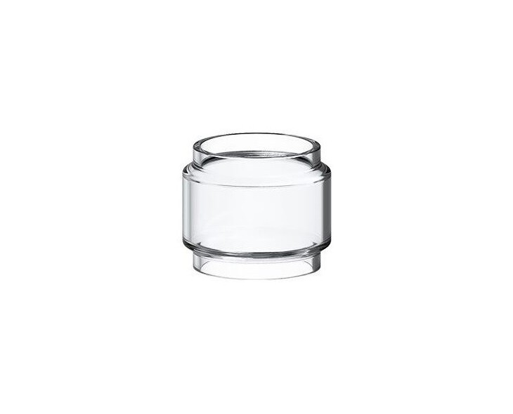 Pyrex TFV12 Prince 8 ml Smok | Création Vap