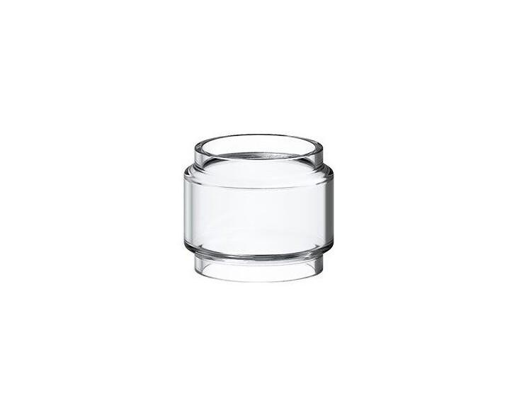 Pyrex de remplacement TFV12 Prince 8 ml Smok