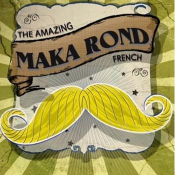 Arôme Maka Rond Citron Vape Or Diy | Création Vap