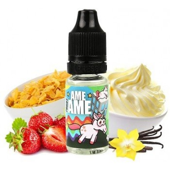Arome Projet Ame Ame 10 Ml