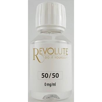 Base revolute 50/50 115Ml | Création Vap