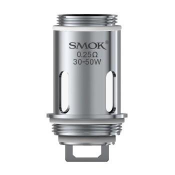 Resistances Vape Pen 22 Smok 0.25 Ohm