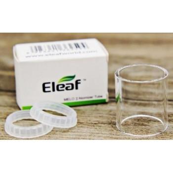 Pyrex pour Melo 3 Eleaf