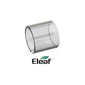 Pyrex Ello Mini XL 5,5 ml Eleaf | Création Vap