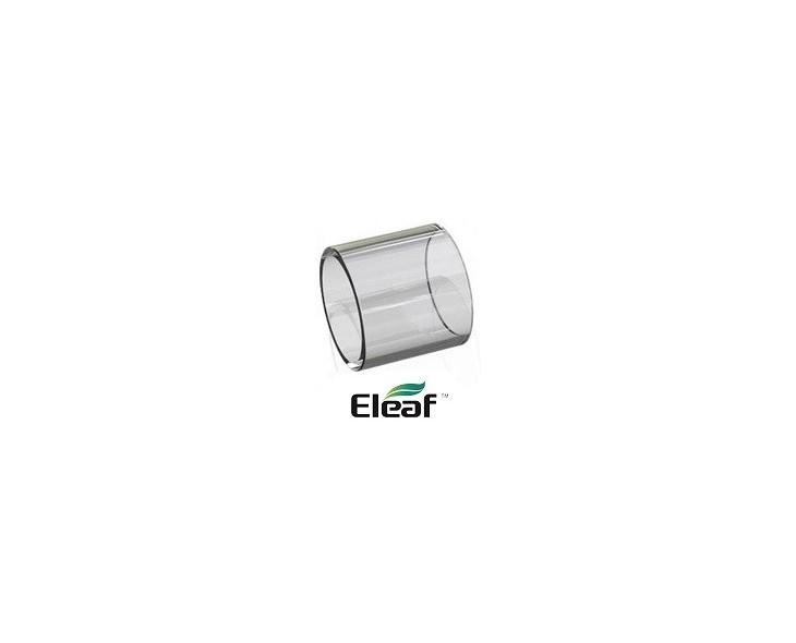 Pyrex de remplacement Ello Mini XL 5,5 ml Eleaf