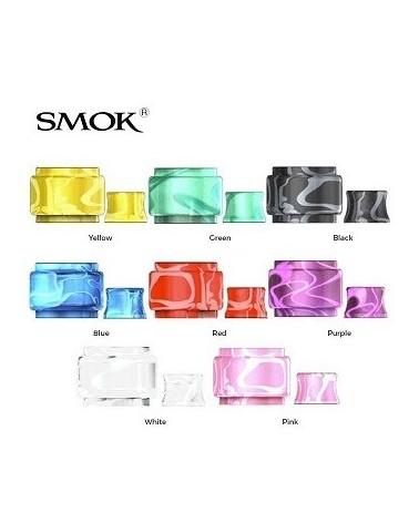 Pack acrylique TFV12 Prince Baby Smok