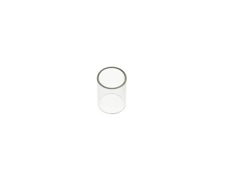 Pyrex Vape pen 22 Smok | Création Vap