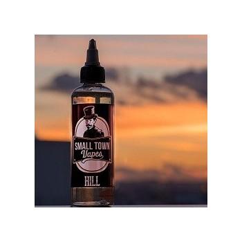 E-liquide Hill 100 Ml Small Town Vapes | Création Vap