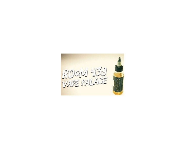 E-liquide Room 439 50 Ml Vape Palace | Création Vap