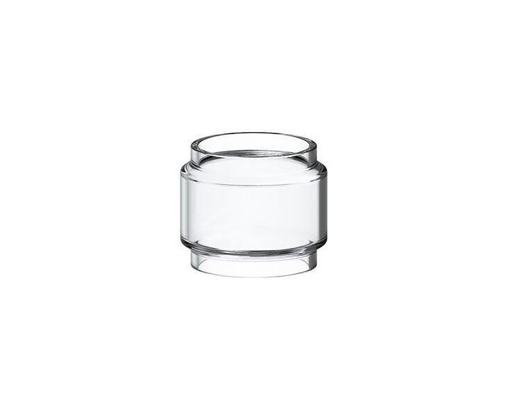 Pyrex Ello Duro 6.5 ml de chez Eleaf | Création Vap