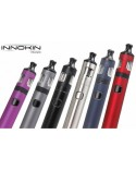 kit cigarette électronique Endura T20-S 1500mAh innokin