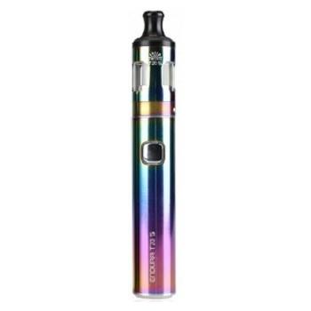 kit cigarette électronique Endura T20-S 1500mAh innokin | Création Vap
