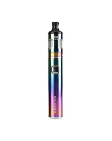 kit cigarette électronique Endura T20-S rainbow 1500mAh innokin