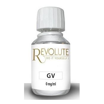 Basse Revolute 100 GV | Création Vap