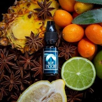 E-liquide Blue Moon Vaponaute 24 | Création Vap