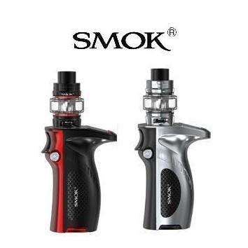 Kit Mag Grip 100W Smok
