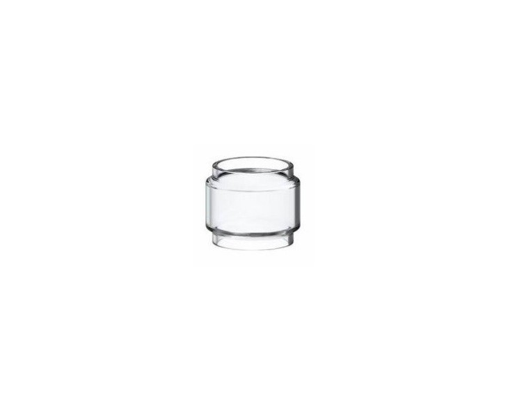 Pyrex De Remplacement TFV8 Baby V2 5ML Smok | Création Vap