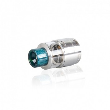 dripper Thermo RDA Innokin