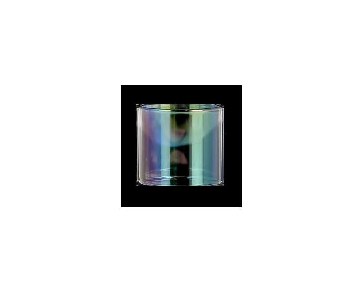 Pyrex De Remplacement iSub B 3 Ml Innokin | Création Vap