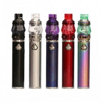 Kit IJust 21700 80 Watts Eleaf