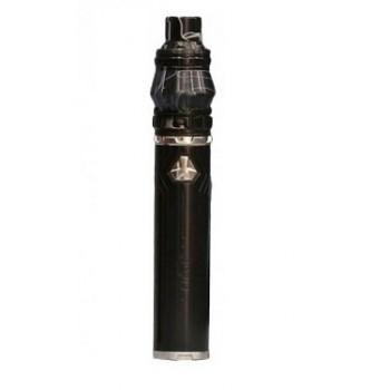 Kit IJust 21700 80 Watts Eleaf Black