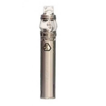 Kit IJust 21700 80 Watts Eleaf Silver