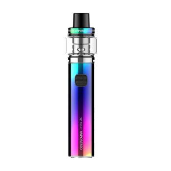 Kit Sky Solo Plus 8 Ml 90 Watts Vaporesso | Création Vap