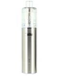 Kit Preco One Plus Clearomiseur Jetable 80 Watts Vzone Silver