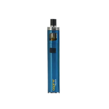 Kit PockeX Aio de ASPIRE Blue