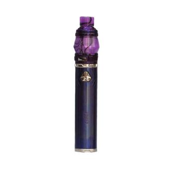 Kit IJust 21700 80 Watts Eleaf Purple