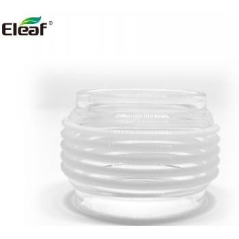 Pyrex Ello POP 6.5 Ml Eleaf | Création Vap