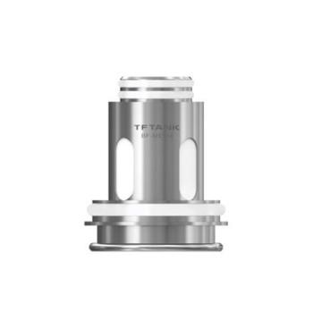 Résistance Tf Tank BF-Mesh Smok Coil 0.25 Ohm | Création Vap
