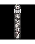Kit Twister 80 Watts 2300 Mah FreemaX silver