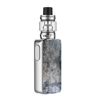 Kit Luxe S Vaporesso 8 Ml 220 Watts Marble