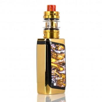 Kit Morph 219 Smok 219 Watts 6 Ml | Création Vap