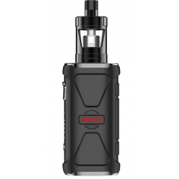 Kit Adept Zenith Innokin Black