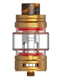 Tank Clearomiseur gold TFV16 9mL Smoktech