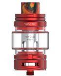 Tank Clearomiseur TFV16 9mL Smoktech red
