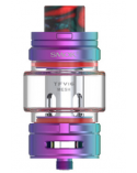 Tank Clearomiseur TFV16 9mL Smoktech 7 Color