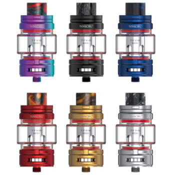 Tank Clearomiseur TFV16 9mL Smoktech
