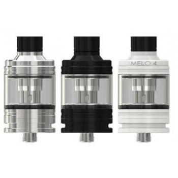 Clearomiseur Melo 4 D25 Eleaf 4.5 ML