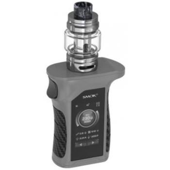 Kit Mag P3 Smok 230 Watt Tfv16 Smok Gray Black