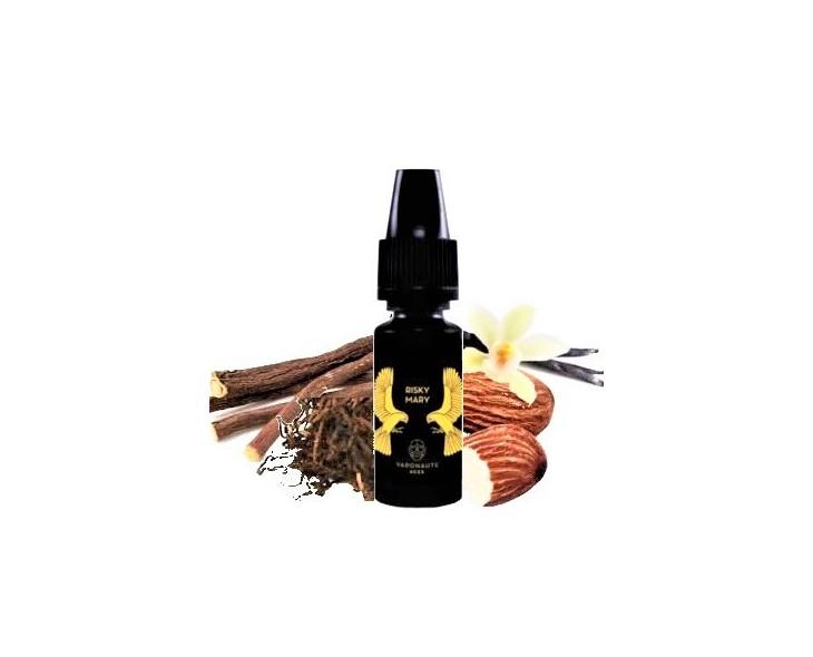 E-Liquide Risky Mary 10 Ml Vaponaute Aces | Création Vap