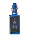 Kit Morph 219 Smok 219 Watts 6 Ml Blue