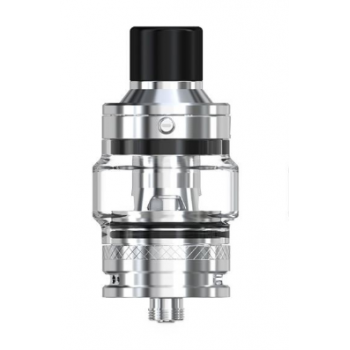 Clearomiseur Pesso 5 Ml Eleaf