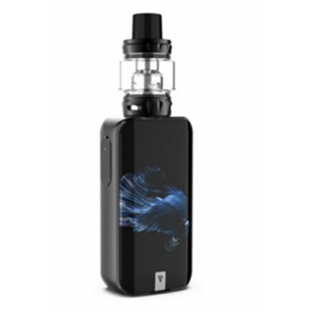 Kit Luxe S Vaporesso 8 Ml 220 Watts Betta Fish
